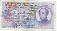 20 Franken 7.2.1974 Schweiz P46v gebraucht III-,  6,99 EUR  zzgl. 1,80 EUR Versand