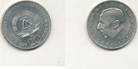 20 Mark, 1971 Deutschland,DDR, J.1531 Heinrich Mann, ss+,  2,99 EUR  zzgl. 1,80 EUR Versand