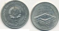 5 Mark, 1990 Deutschland,DDR, J.1632 Zeughaus, vz-st,  4,99 EUR  zzgl. 1,80 EUR Versand