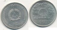 5 Mark, 1982 Deutschland,DDR, J.1585 Goethes Gartenhaus, vz+.  8,99 EUR  zzgl. 1,80 EUR Versand