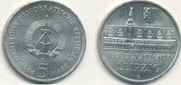 5 Mark, 1984 Deutschland,DDR, J.1596 Altes Rathaus Leipzig, st.  9,99 EUR  zzgl. 1,80 EUR Versand