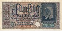50 Reichsmark 1939-1944 Deutsches Reich,Drittes Reich, Ro.555a gebrauch... 15,99 EUR  zzgl. 1,80 EUR Versand