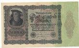 50000 Mark 1922 Deutsches Reich,Weimarer Republik, Ro.78 leicht gebrauc... 5,99 EUR  zzgl. 1,80 EUR Versand