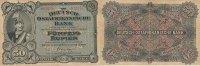 50 Rupien 15.Juni 1905 Deutsches Reich, Deutsch-Ostafrika Daressalam, R... 249,99 EUR