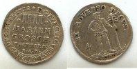 4 Mariengroschen 1732 Altdeutschland Braunschweig-Wolfenbüttel ss+  49,99 EUR  Excl. 7,00 EUR Verzending