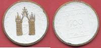 Medaille 1921 Deutsches Reich, Sachsen, Löbau 700 Jahre Stadt, vz, 38mm,  34,99 EUR  Excl. 7,00 EUR Verzending