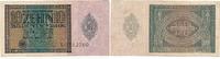 10 Billionen Mark 1924 Deutsches Reich, Weimarer Republik, Ro.134, gebr... 199,99 EUR  Excl. 10,00 EUR Verzending