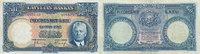 50 Latu 1934 Lettland  gebraucht III+,  29,99 EUR  Excl. 4,00 EUR Verzending