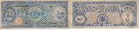 10 Won (1953) Südkorea  gebraucht III-,  29,99 EUR