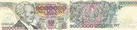 2000000 Zlotych 1992 Polen Serie B Kassenfrisch I  59,99 EUR  zzgl. 4,00 EUR Versand