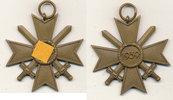 Orden 1939 Deutsches Reich, Drittes Reich Kriegsverdienstkreuz 2.Klasse... 30,00 EUR