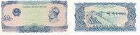 20 Dong 1976 Vietnam  fast Kassenfrisch I-  7,99 EUR