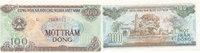 100 Dong 1991 Vietnam  Kassenfrisch I  1,99 EUR