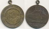 Medaille 1896 Deutsches Reich, Sachsen, Annaberg 400 Jahre Stadt, vz, M... 59,99 EUR  zzgl. 4,00 EUR Versand