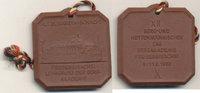 Medaille Böttgersteinzeug, 1960 Deutschland,DDR, Freiberg XII. Berg-und... 49,99 EUR  Excl. 7,00 EUR Verzending