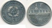 5 Mark, 1984 Deutschland,DDR, J.1596 Altes Rathaus Leipzig, vz+.  6,99 EUR  zzgl. 1,80 EUR Versand