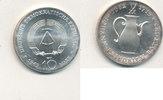10 Mark, 1969 Deutschland,DDR, J.1527 Johann Friedrich Böttger, st,Silb... 29,99 EUR  zzgl. 1,80 EUR Versand