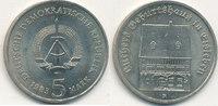 5 Mark, 1983 Deutschland,DDR, J.1590 Luthers Geburtshaus Eisleben,, vz,... 6,99 EUR  zzgl. 1,80 EUR Versand