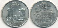5 Mark, 1985 Deutschland,DDR, J.1601 Frauenkirche, vz-st,  9,99 EUR  zzgl. 1,80 EUR Versand