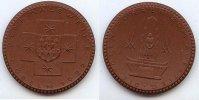 Medaille 1922 Deutsches Reich, Döbeln, Meissen Böttger-Steinzeug, Denkm... 34,99 EUR  Excl. 7,00 EUR Verzending