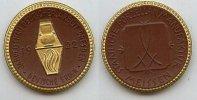 Medaille 1922 Deutsches Reich, Dresden, Meissner Böttger Steinzeug, Jah... 34,99 EUR  Excl. 7,00 EUR Verzending