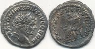 Denar 197-217 Römische Kaiserzeit Caracalla ss+  39,99 EUR  zzgl. 4,00 EUR Versand