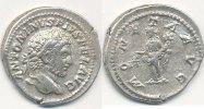 Denar 211-217 Römische Kaiserzeit Caracalla ss+  49,99 EUR  Excl. 7,00 EUR Verzending