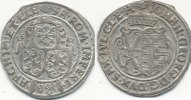 Altdeutschland 8 Kipper Groschen 1622 ss Sachsen, Dresden 109,99 EUR 