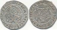 8 Kipper Groschen 1622 Altdeutschland Sachsen, Dresden ss  109,99 EUR  Excl. 10,00 EUR Verzending