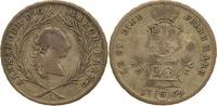 20 Kreuzer 1764 S Brandenburg - Ansbach Alexander ss  19,00 EUR  zzgl. 6,90 EUR Versand