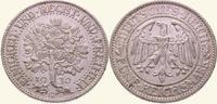 5 Mark 1930  G Weimarer Republik  Winz. Kratzer, vorzüglich  1875,00 EUR kostenloser Versand