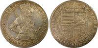 PCGS certified Taler 1564-1595 Haus Habsbu...