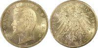 PCGS certified 5 Mark 1903  D Bayern Otto 1886-1913. Fast Stempelglanz  295,00 EUR