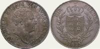 Gulden 1825 Württemberg Wilhelm I. 1816-1864. Schöne Patina. Vorzüglich... 950,00 EUR kostenloser Versand