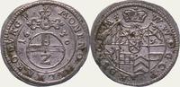 1/2 Batzen 1630 Pfalz-Neuburg Wolfgang Wilhelm 1614-1653. Vorzüglich - ... 90,00 EUR  zzgl. 4,00 EUR Versand