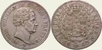 Taler 1840  A Brandenburg-Preußen Friedrich Wilhelm III. 1797-1840. Vor... 300,00 EUR kostenloser Versand