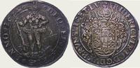 Taler 1624 Braunschweig-Wolfenbüttel Friedrich Ulrich 1613-1634. Schöne... 285,00 EUR kostenloser Versand
