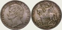 Siegestaler 1871 Sachsen-Albertinische Linie Johann 1854-1873. Schöne T... 350,00 EUR kostenloser Versand