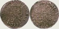 Schilling 1603-1667 Oldenburg Anton Günther 1603-1667. Prägeschwäche, s... 50,00 EUR  zzgl. 2,00 EUR Versand