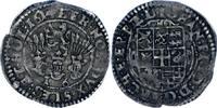 Doppelschilling 1614 Bremen, Erzbistum Johann Friedrich, Herzog zu Hols... 245,00 EUR kostenloser Versand