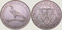 5 Mark 1930  G Weimarer Republik  Vorzüglich - Stempelglanz  325,00 EUR kostenloser Versand