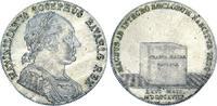 Taler 1818 Bayern Maximilian I. Joseph 1806-1825. Vorzüglich +  245,00 EUR kostenloser Versand