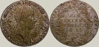 Taler 1814  A Brandenburg-Preußen Friedrich Wilhelm III. 1797-1840. Pat... 200,00 EUR kostenloser Versand