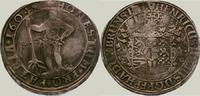 Taler 1604 Braunschweig-Wolfenbüttel Heinrich Julius 1589-1613. Schrötl... 185,00 EUR  zzgl. 4,00 EUR Versand