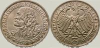 3 Mark 1928  D Weimarer Republik  Fast Stempelglanz  425,00 EUR kostenloser Versand