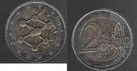 "2 EURO 2006 BELGIQUE ""DESAXEE , VERDREHT"" SUP  54,00 EUR  plus 7,00 EUR verzending"
