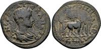 Kilikien, Ninica-Claudiopolis. S. Alexander 222-235, AE 30mm / Ex Li... 70,00 EUR  zzgl. 8,00 EUR Versand