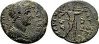 Phrygien, Apameia. Hadrianus 117-138, AE (19mm, 3,78 gram) SS  65,00 EUR  zzgl. 8,00 EUR Versand