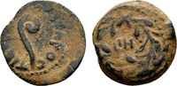 Judaea, Procurators. Pontius Pilate AD 26-36, under Tiberius AD 14-3... 145.40 US$ 135,00 EUR  +  12.92 US$ shipping