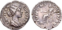Lucilla, wife of Lucius Verus AD 161-169, AR Denarius (19mm, 2.94 g)... 96.94 US$ 90,00 EUR  +  12.92 US$ shipping